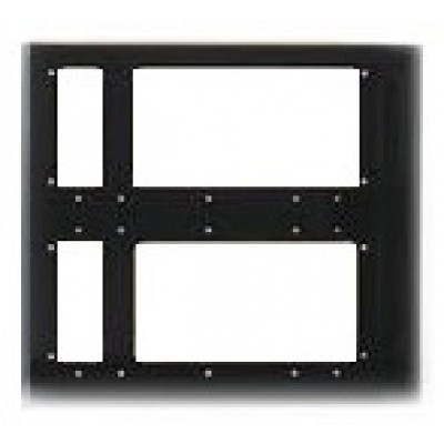 CNC Kasa, Led Kasası, P10 Hazır Kasa, Kayan Yazı Kasası 32x32cm