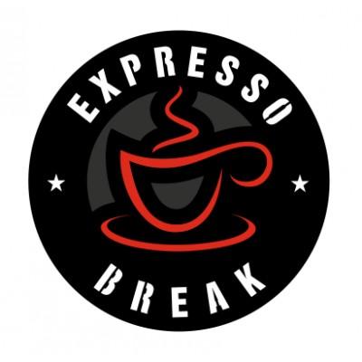 Expresso Tabelası - Işıklı Ekspresso Tabelası