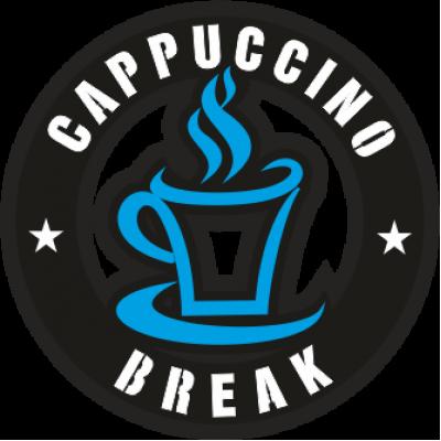 Ledli Cappuccino Tabelası