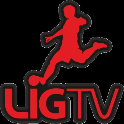 Lig TV Tabela