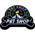 Pet Shop Tabela