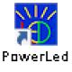 PowerLed Programı İndir