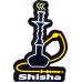 Shisha Led Tabela