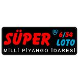 Süper Loto Led Işıklı Tabela - Süper Loto Tabelası